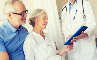 What is a family doctor and why do you need one?